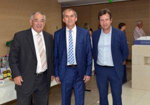 Nomination de Bernard Marchal procureur de la République près le TGI de Toulon (17)bis